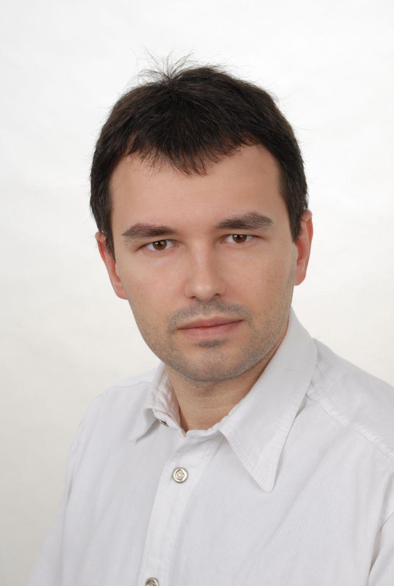 Rafał Kania
